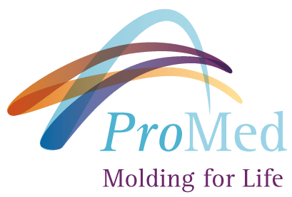 Promed Staffing Resources logo